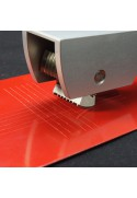 TQC Cross Cut Adhesion Test KIT CC1000
