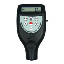 Coating Thickness Gauge CM-8825 and CM-8826