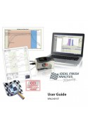 IDEAL FINISH ANALYSIS SOFTWARE