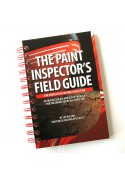 THE PAINT INSPECTOR S FIELD GUIDE