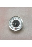 TQC Magnetic Thermometer measures surface temperature
