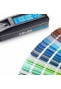 Colorimeters and Spectrophotometers